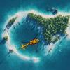bounty eiland